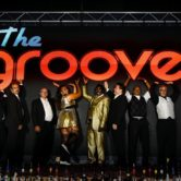The Groove 6-10PM at Coconut Joe's! No Cover!